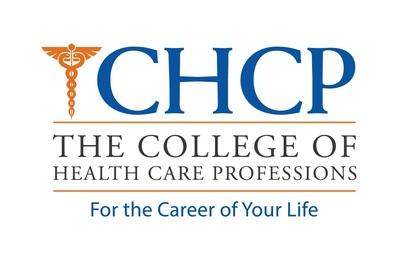 (PRNewsfoto/College of Health Care Professi)