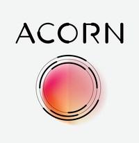 Acorn Biolabs (CNW Group/Acorn Biolabs)