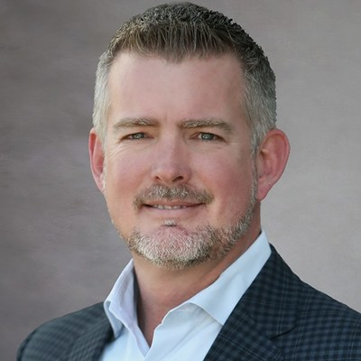 Docupace Welcomes J. David Ballard as President and COO