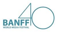Bell Media Inc.,Banff World media (CNW Group/Banff World Media Festival)