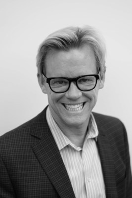 Mana'olana Partners Appoints Ian MacLeod As Director Of Sales For The Residences At Mandarin Oriental, Honolulu
