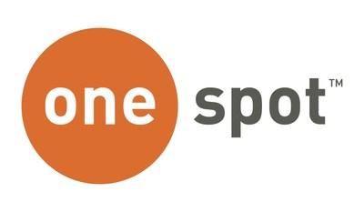 OneSpot logo