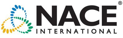 NACE International, The Corrosion Society