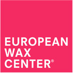 European Wax Center Relocates Headquarters To Greater Dallas Area