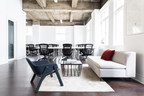 Breather Appoints New CEO to Accelerate Company's Growth in Flexible Workspace Market