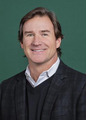 Breather CEO Bryan Murphy