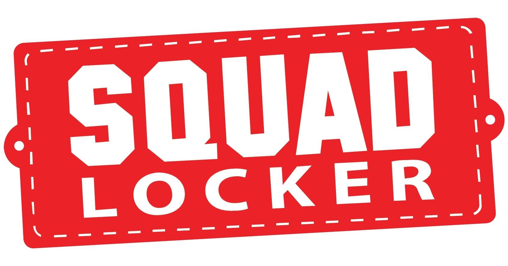 SquadLocker Logo jpg?p=facebook.