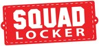 SquadLocker Joins MassTLC as New Member...