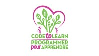 Code to Learn (CNW Group/Code to Learn)