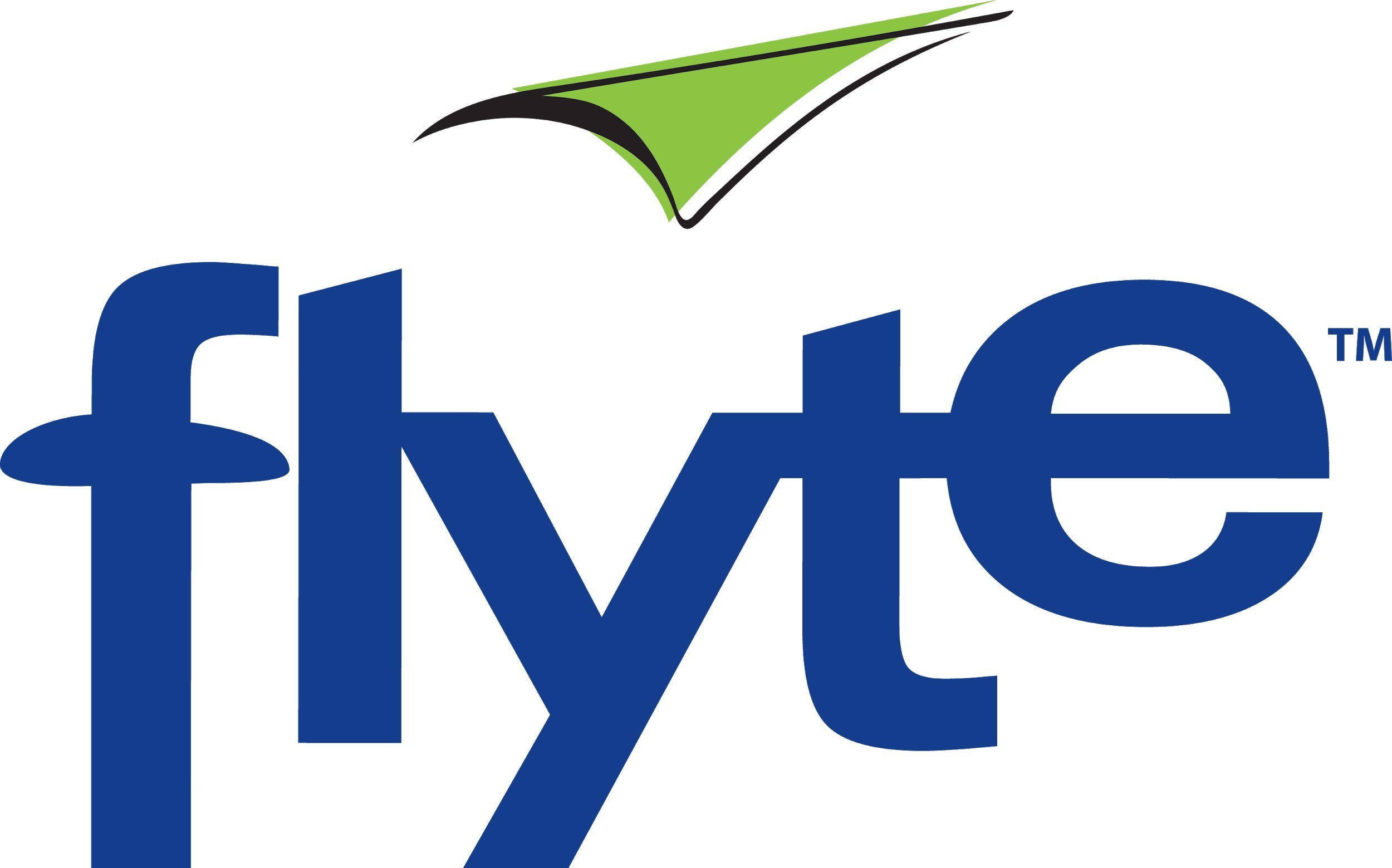 Flyte Concentrates (CNW Group/Flower One Holdings Inc.)
