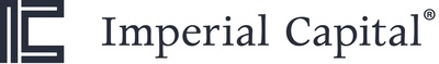 Imperial Capital (PRNewsfoto/Imperial Capital, LLC)