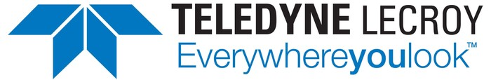 teledyne lecroy announces motor drive analyzer