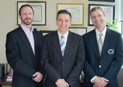 New Jersey Sports Medicine | Drs. Bowen, Malanga and Agesen