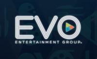 EVO Entertainment Group® (PRNewsfoto/EVO Entertainment Group)