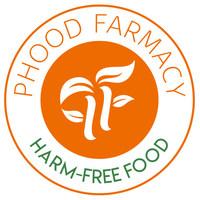 Phood Farmacy LLC