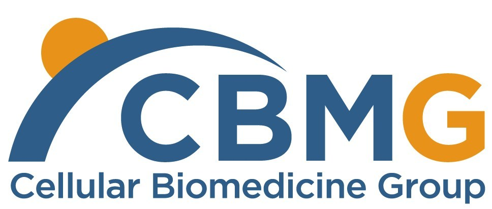 Cellular Biomedicine Group Reports Fourth Quarter and Full
