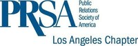 Public Relations Society of America, Los Angeles Announces 2019 Board of Directors