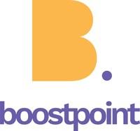 (PRNewsfoto/Boostpoint)