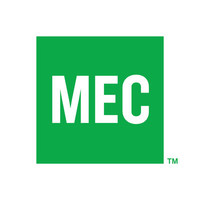 Mountain Equipment Co-op (MEC) (CNW Group/MEC)
