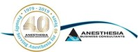 Anesthesia Business Consultants LLC