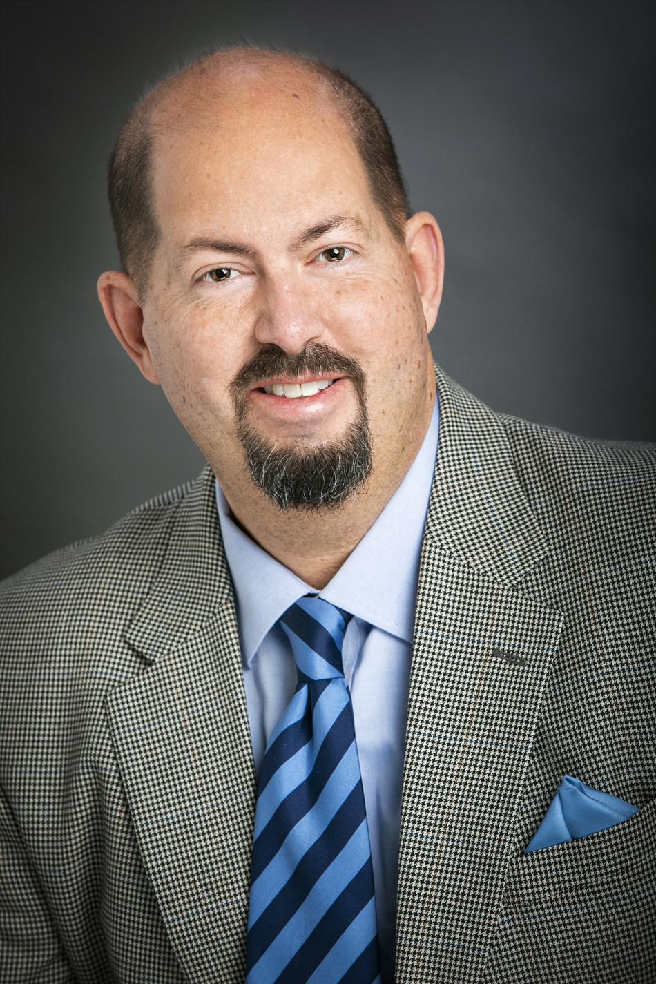 Rick Copeland, Senior Vice President, M&A Executive Search