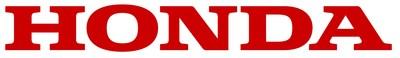 Honda Canada Inc. (Groupe CNW/Honda Canada Inc.)