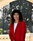 Hahn & Hahn Partner Laura Farber to Lead the Tournament of Roses in 2020