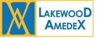 (PRNewsfoto/Lakewood-Amedex Inc.)