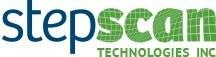 Stepscan Technologies Inc.