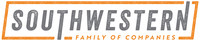 Southwestern Family of Companies
