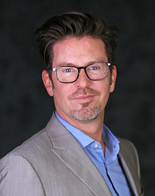 Huntington Hospital names Steve Mohr, CPA, MBA, Senior Vice President, Chief Financial Officer