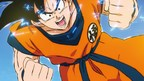 """""""Dragon Ball Super: Broly"""" Goes Super Saiyan With #1 Box Office Opening In U.S. For Funimation Films"""