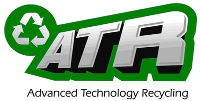 Advanced Technology Recycling expands operations strengthening Managed IT Services, Logistics and ITAD programs
