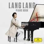 Lang Lang Unveils New Album 'Piano Book' Due for Release on March 29