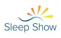 (PRNewsfoto/National Sleep Foundation)