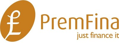 PremFina_Ltd_Logo