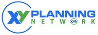 XY Planning Network Logo (PRNewsfoto/XY Planning Network)