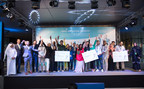 Qatar Science & Technology Park Awards Young 'Techpreneurs' at Finale of the Arab Innovation Academy