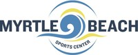Myrtle Beach Sports Center Ends 2018 With Impressive Numbers and Industry Recognition