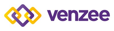 Venzee (CNW Group/Venzee Technologies Inc.)