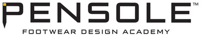 Foot Locker, Inc. Announces Strategic Investment in PENSOLE Footwear Design Academy to Further Fuel the Future of Footwear
