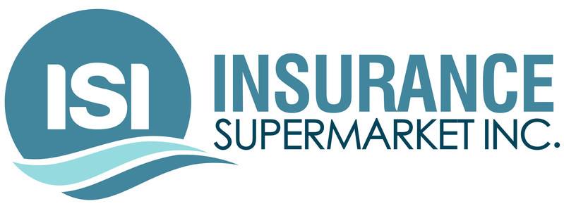 Insurance Supermarket Inc. (CNW Group/Insurance Supermarket Inc.)