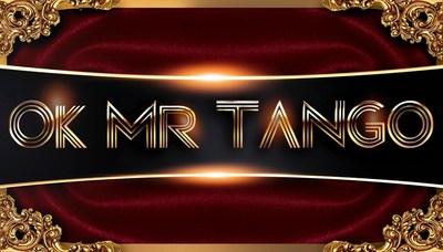 Ok Mr. Tango un espectáculo donde la creatividad se vuelve arte y el arte movimiento al mejor estilo Broadway