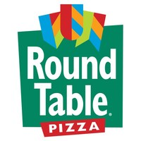 (PRNewsfoto/Round Table Pizza)