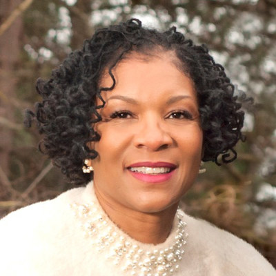 Loria Yeadon, New President and CEO, YMCA of Greater Seattle