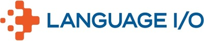 Language I/O is a software company that provides multilingual customer support to those using Zendesk, Salesforce and Oracle.