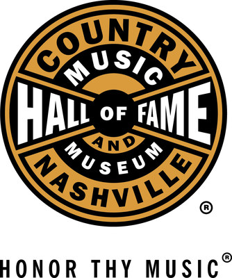 Country Music Hall of Fame® and Museum Announces Details For Brooks & Dunn: Kings of Neon