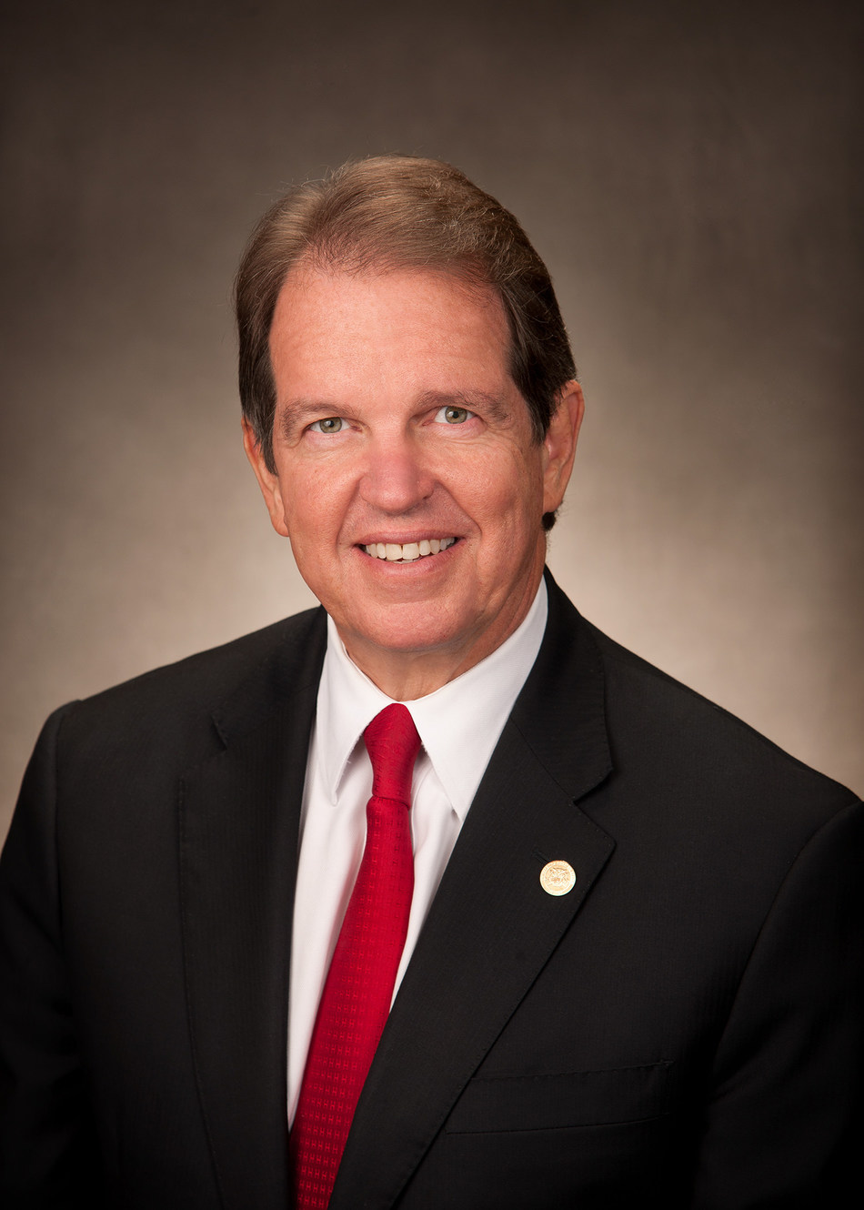 Welcome Wilson, Jr. - President & CEO