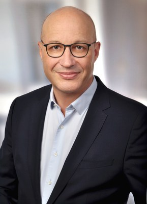 Gilles Morel will begin his new role as President of the Europe, Middle East and Africa Region (EMEA) for Whirlpool Corporation on April 1, 2019.