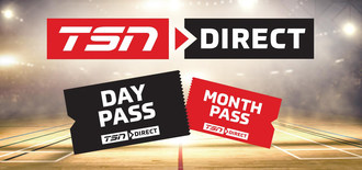 TSN Direct (CNW Group/Bell Media)